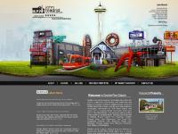 John Madrid, 5 Star John L Scott Managing Broker and Seattle Real Estate Agent
