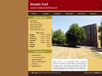 liveatnowlinhall.com Amenities, Floorplans, Virtual Tours