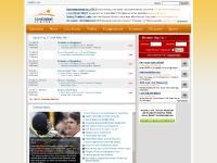 livecricketcentral.com live ricket, cricket live scores, cricket schedules