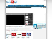 livetvcafe.net - livetvcafe