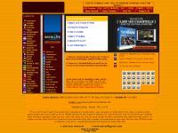 livetvcenter.com free tv, webtv, web tv