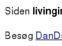 livingintime.se