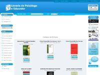 livrariadopsicologo.com.br