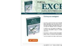 livroexcelavancado.com.br