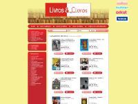 Sua livraria na internet