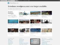 livtodance.wordpress.com - livtodance