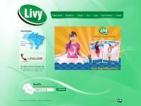 livymalhas.com.br