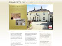 llwydiarth-fawr - Welcome to Llwydiarth Fawr Luxury B & B on the Isle of Anglesey