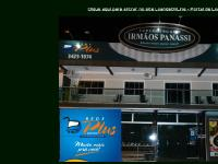 loandaonline.com.br