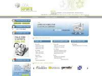 locasuporte.com.br