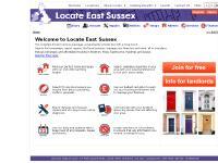 Locate - The home service. free home swaps, homeswap, mutual exchange scheme, mutual