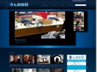 LocoTV | LocoTV – Free On Demand TV