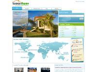 lodgeaway.com Vacation rentals, vacation homes, Florida vacation rentals