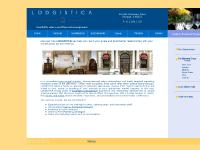 lodgistica.com hotel sales, hotel sales and marketing, hotel sales training