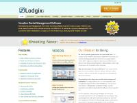Pricing, Website Design, Consulting, Seasonal