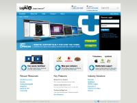 www.Logmein123.com - – Remote Support  Logmein123.com