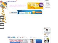 logofactoryweb.com