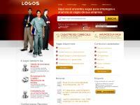 logos-ma.com.br