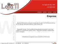 Loja11