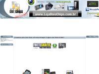 lojadoischips.com.br