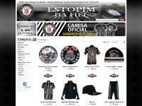lojaestopim.com.br