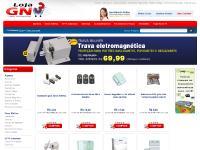 lojagn3.com.br