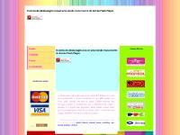 lojamulecada.com.br