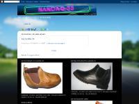lojanandao-33.blogspot.com 16:57, Links para esta postagem, Início