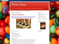 lojapontodoce.blogspot.com