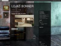 lojasbonner.blogspot.com Exemplo de modelo de cozinha, 12:32, 0 comentários