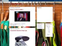 Lançamento Skechers Shape Ups, 06:24, 0 comentários, 07:45