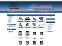 lojassgeradores.com.br Bombas d'água, Compressores, Cortadores de grama