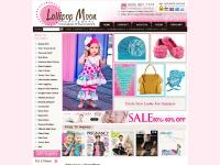 Baby Clothes Online | Unique Baby Clothes | Trendy Baby Gifts
