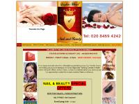 London School of Nails and Beauty | Hair| Nails| Beauty| Holistic