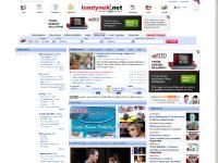 londynek.net ogłoszenia, polish british, polish in uk