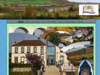 longueville.fr mairie de longueville, longueville, longueville seine et marne