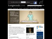 Longwoods Publishing :: Longwoods.com