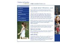 lookedafterchildren.com