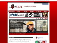looklaugh.com free stand up comedy videos, hilarious comedians, stand up comedy directory