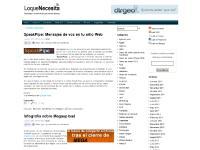 PopSci, Outlook.com