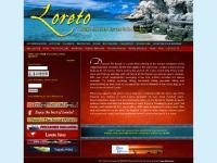 BAJA WEB NETWORK