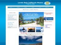 loretomexico.com