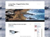 Lorsey Blog