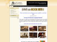 lostclassicsbooks.com Authors' Bios, Biography (1), English Grammar (4)