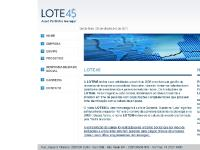 LOTE45