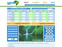 loteriasbr.com