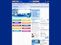 loteriascaixa.com.br - loteriascaixa