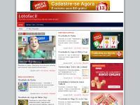 lotofacil.net.br