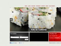 loucosportemaki.com.br