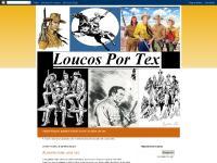 Loucos Por Tex